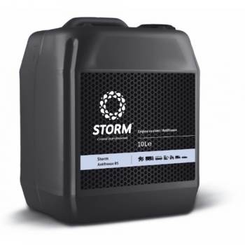 Storm Antifreeze BS