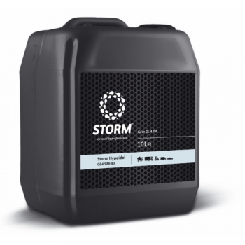 Storm Hypoidol GL4 SAE 90