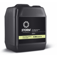 Storm Ultra Syntheso LS 5W-30 UHPD